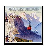 Logo Partner Predigtstuhlbahn Detail