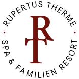 Rupertus Therme Dunkelrot Schwarz 2
